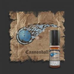 Cannonball 10ml