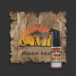 Monkey Island 10ml