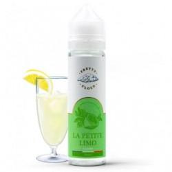 La Petite Limo 50ml