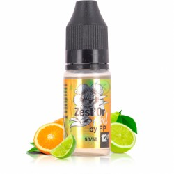 Zest'Or 10ml