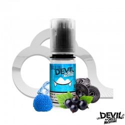 Blue Devil 10ml Sels de...