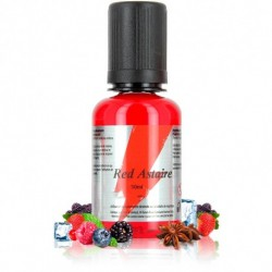 Concentré Red Astair 30ml...