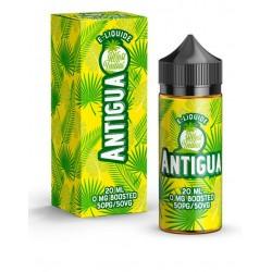Antigua de Savourea 20ml