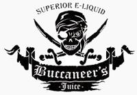 Buccanneer's Juice